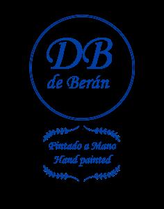 DBerán Logo
